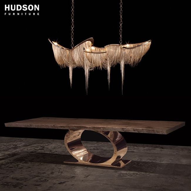 "Hudson_Furniture_""O""_Base"