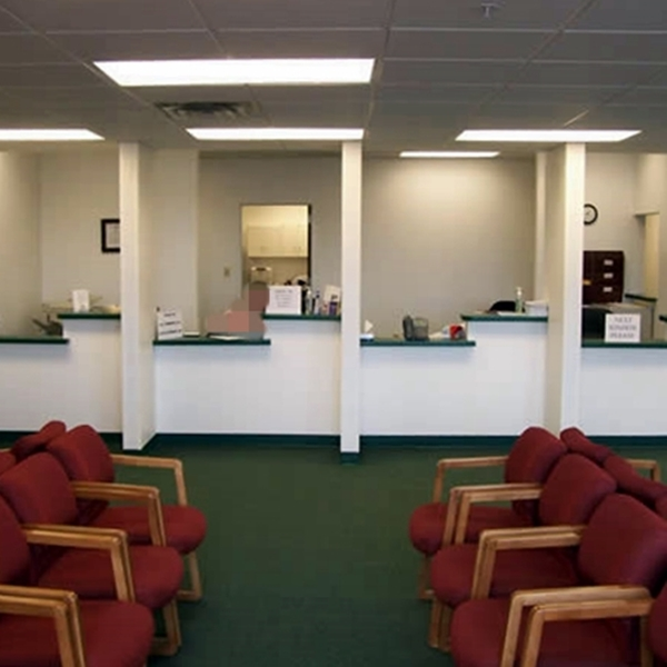 family-care-waiting-room