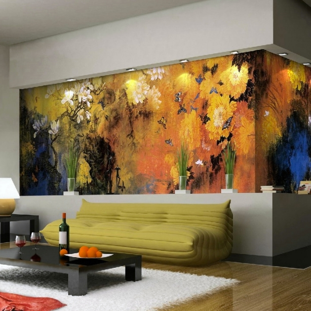 Nature-Living-Room-Canvas-Wall-Murals muralsprodotcom